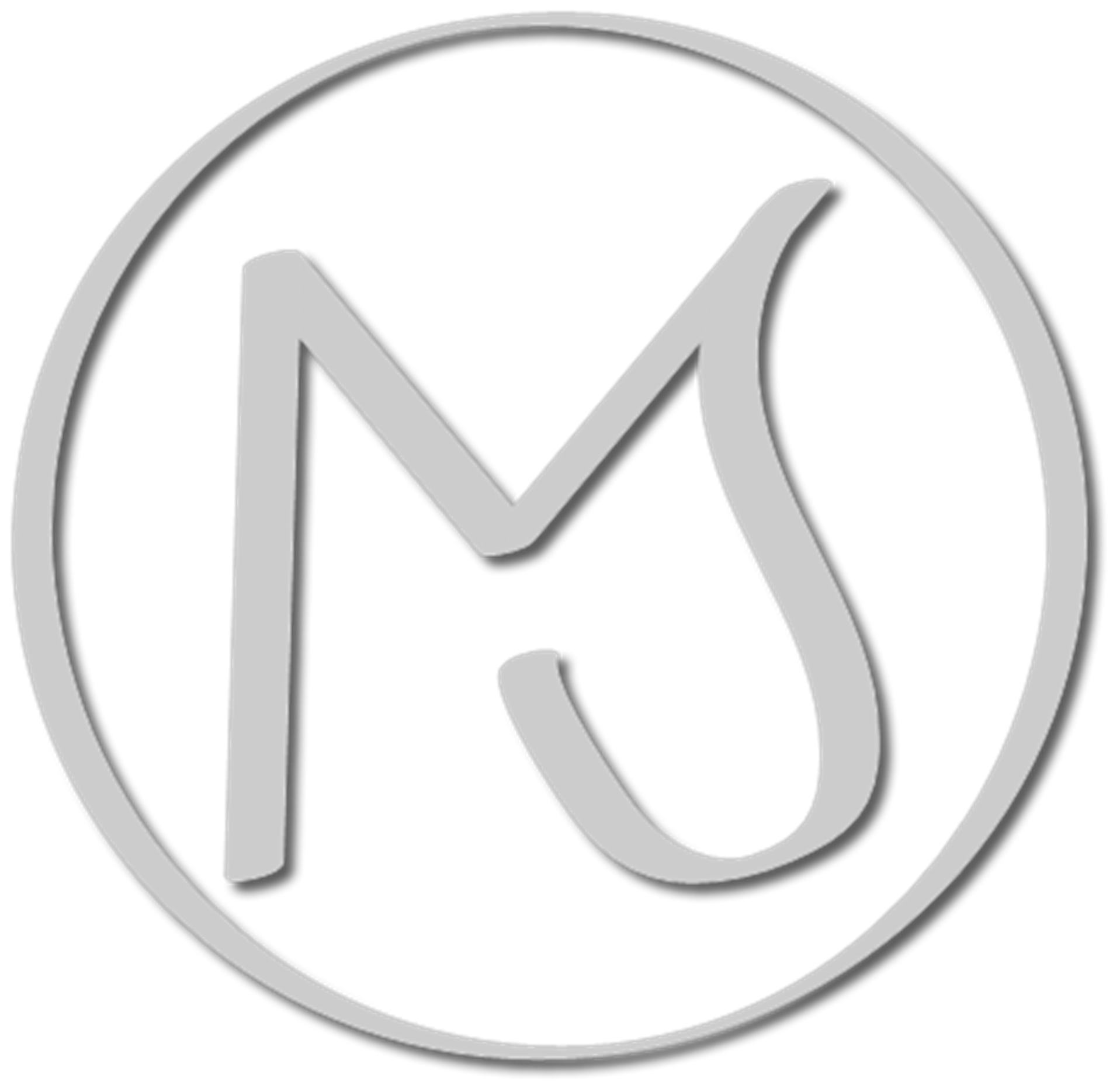 Michael_sean_logo